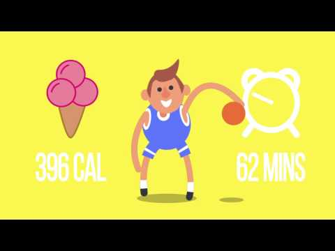 mp4 Healthy Child Nhs, download Healthy Child Nhs video klip Healthy Child Nhs