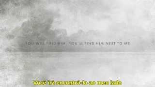 EMELI SANDÉ - Next To Me (Tradução)