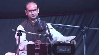 एना जौं आहाँ रूप सजायब यै कनियाँ- Shri Harinath Jha