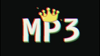 Mp3  📺 Undefeated Hive Clan