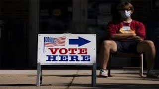 US elections 2020: Electoral college vs popular vote explained