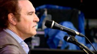 Ray Davies   You Really Got Me   Glastonbury 2010
