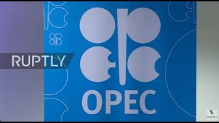 Austria: OPEC calls for full compliance with oil reduction deal
