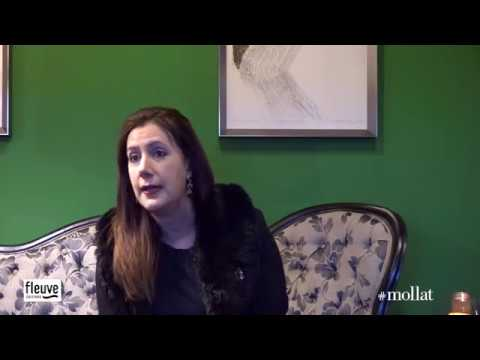 Dolores Redondo - Tout cela je te le donnerai