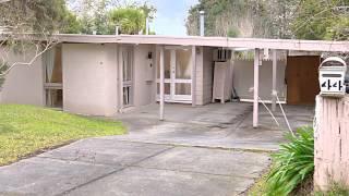 44 Currawa Drive, Boronia Agent: Fadhil Farid 0488 087 606