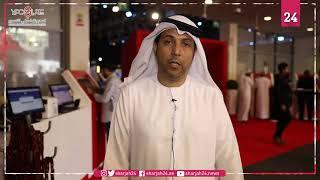 """طارق علاي يدعو المختصين في التصوير إلى زيارة """"إكسبوجر 2019"""""""