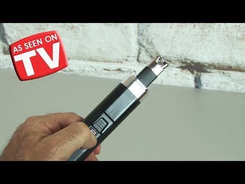 As Seen on TV Tech Gadgets TESTED!