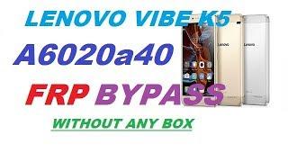 lenovo k350t frp - Kênh video giải trí dành cho thiếu nhi - KidsClip Net