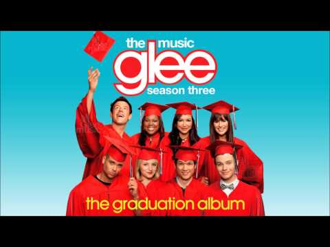 Roots Before Branches | Glee [HD FULL STUDIO] - The Music, The Graduation Album Mp3
