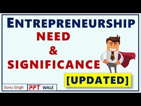 mp4 Entrepreneurship Need, download Entrepreneurship Need video klip Entrepreneurship Need