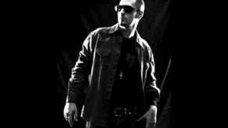 Jon B. - On & On