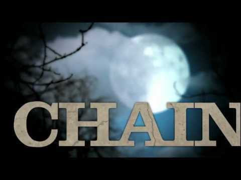 "NightBitch ""Chainmaker"" Official Lyric Video"
