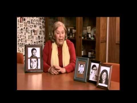 """<p>La abuela """"Negrita"""" Segarra, responsable de la filial Mar del Plata, busca a dos nieto/as. Uno/a que debió nacer entre fines de junio y principio de julio de 1978, y otro/a que debió nacer entre diciembre de 1978 y enero de 1979.</p><p><br></p>"""