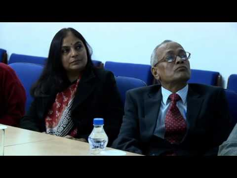 Shaheed Bhagat Singh College video cover1
