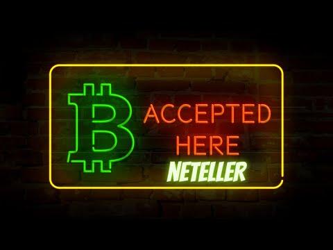 Geno broker bitcoin