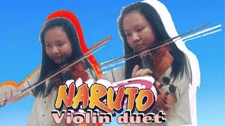 nightfall naruto guitar - मुफ्त ऑनलाइन