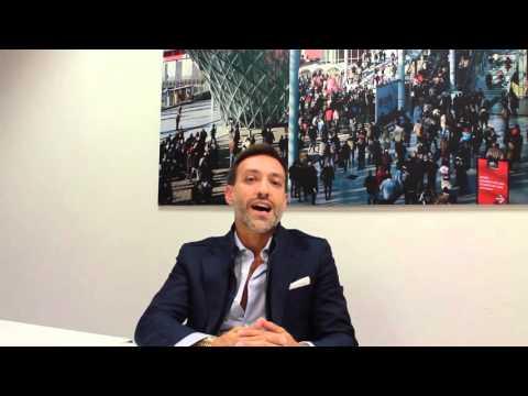 Intervista Emiliano Nuzzo