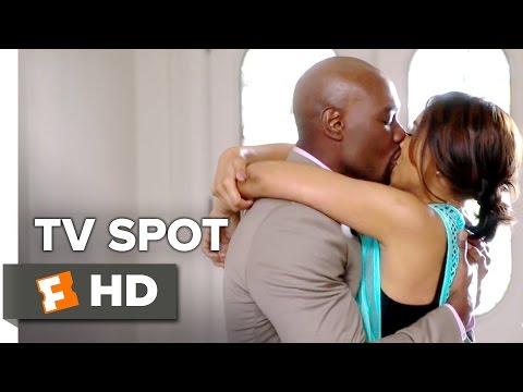 When the Bough Breaks TV SPOT - Lust (2016) - Regina Hall Movie