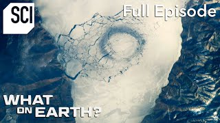 A Strange Ring in the World's Oldest Lake | What On Earth? (Full Episode)