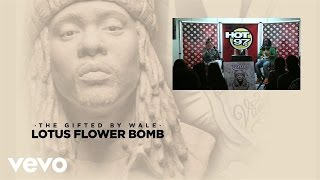 Lotus Flower Bomb Wale Free Video Search Site Findclipnet