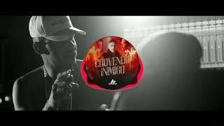 Hungria Hip Hop – Chovendo Inimigo (feat. Mojjo)