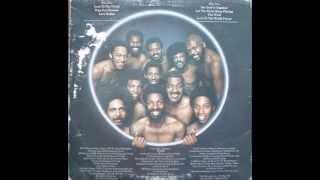 L.T.D   Love Ballad