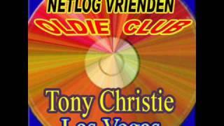 Tony Christy Las Vegas