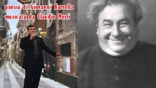 EL PRIM AMOR - Claudio Merli
