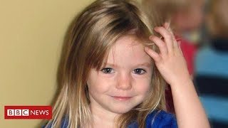 Police in Germany investigating a man in connection with the disappearance of Madeleine McCann are looking into possible links with two other missing children.  The 43-year-old suspect named Christian B is a convicted sex offender who is currently serving a prison sentence in Germany for drugs offences.   The cases being reviewed include the disappearance of a German boy in southern Portugal in 1996, and the disappearance of a five-year-old girl in Germany in 2015.  Madeleine McCann disappeared from her holiday home in Southern Portugal in 2007.   Clive Myrie presents BBC News reporting from Jenny Hill in Germany.   Please subscribe HERE http://bit.ly/1rbfUog