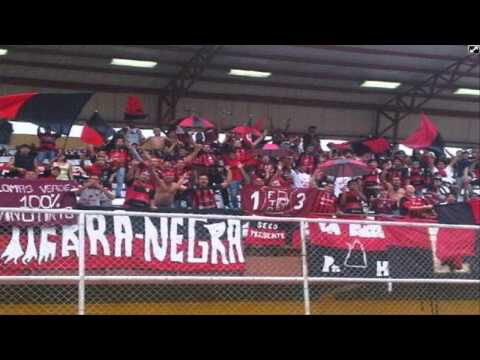 """huracan rojinegro cantos"" Barra: Huracan Roji-Negro • Club: Deportivo Lara"