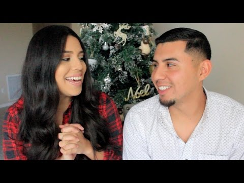 Holiday Gift Guide || Marina Nicole