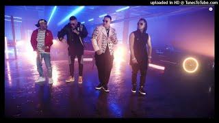 Daddy Yankee 🐝 Rkm & Ken-Y 🐝 Arcangel 🐝🍯 - Zum Zum [Official Audio]