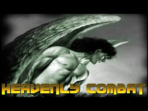 How demons hinder our prayers - Combat in the Heavenly Realms