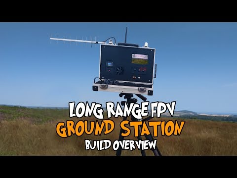 -ground-station-build-overview--long-range-fpv