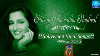 AnuradhaPaudwal - 免费在线视频最佳电影电视节目 - Viveos Net