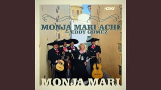 Monja Mari (Dominique & Monja Mari TV Hitmix)