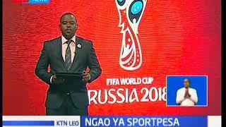 Gor Mahia kukutana na Posta Rangers katika Ngao ya Sportpesa