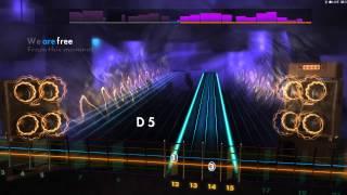 Rocksmith 2014 - Muse - Aftermath - 97%