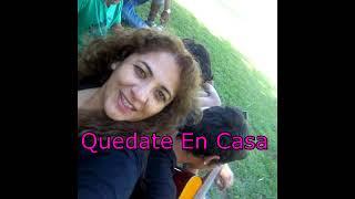Escuela Secundaria Dr Saturnino Salas Caucete San Juan