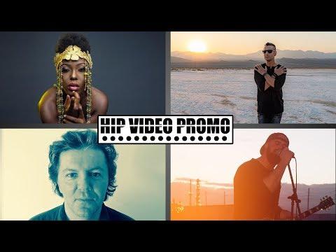 HIP Video Promo - Weekly Recap - 6/3/19