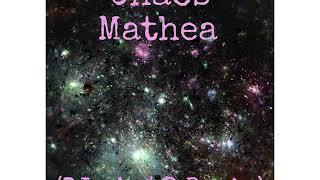 Mathea   Chaos (DJ мΛя¢ Ω Remix)
