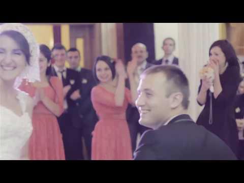 Володимир Касій, відео 2