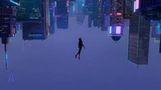 Steve Void & Midsplit feat.  Anna Yvette  - Paranoid