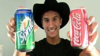 Dynamite - Taio Cruz Parody
