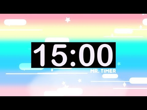 Download Mr Timer mp3 song from Mp3 Juices