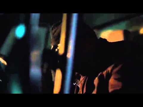 "Arrow Season 2 Episode 2 - ""Identity"" Bronze Tiger vs The Arrow"