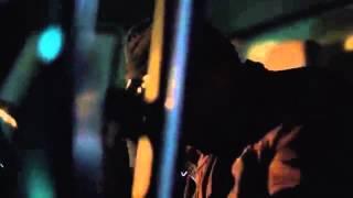 "Сериал ""Стрела"", Arrow Season 2 Episode 2 - ""Identity"" Bronze Tiger vs The Arrow"