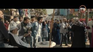 تحميل اغاني خناقة يسرا وكريم فهمي مع ياسر علي ماهر .. MP3