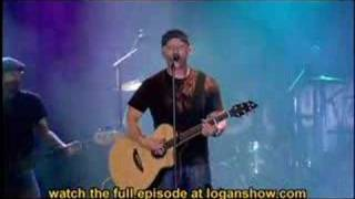 Kutless- Sea of Faces- The Logan Show at Night Of Joy