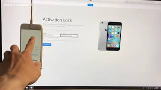 iTunes Unlock iCloud -  How To Remove iCloud New Method 💯 Whith iTunes New Version 2019
